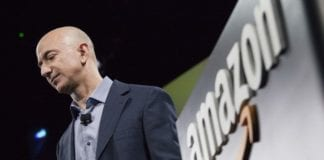 Amazon will complete many significant process changes like developing its coronavirus test for workers