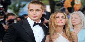 Are Jennifer Anniston and Brad Pitt dating?