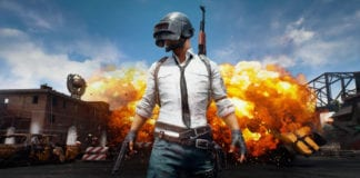 PUBG Adds Bots to Xbox One, PS4 Social Matches