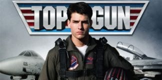 Top Gun' movie sequel release date delayed to December from June 24