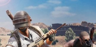 PUBG Team Revealed April Fools ' Joke Which Is Basically A Ridiculous Limited-Time Game Mode