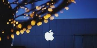 Apple Adds Coronavirus Testing Sites To Maps Across US