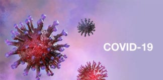 Coronavirus: SARS-CoV-2 was originated through natural process or have been engineered