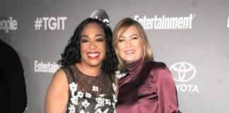 'Grey's Anatomy' Season 16 Arrives on Netflix - When?