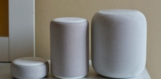 Apple HomePod 2: A few important updates of the Apple HomePod Mini