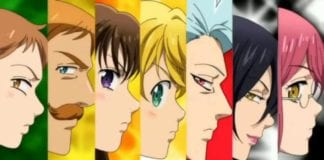 Seven Deadly Sins Season 4: All updates including cast and plot