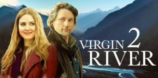 Important updates of Virgin River Season 2 that will release with 10 Episodes