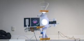 Coronavirus Pours Gas On The Tech Revolution