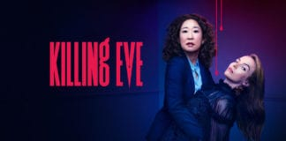 What's with the twist in Killing Eve season 3? (SPOILERS ALERT)