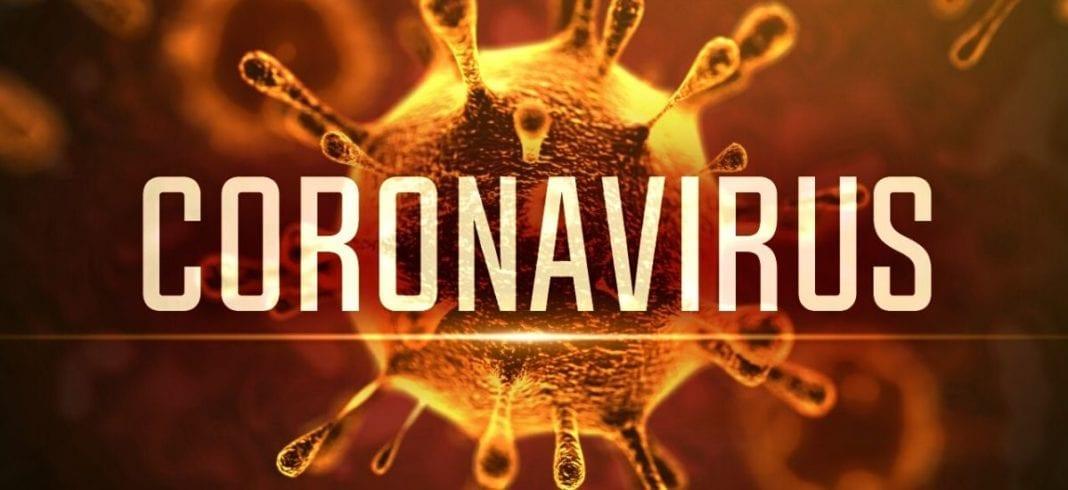 Sheriff says Iberville prisoners are positive for coronavirus