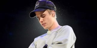 James Taylor, Jackson Browne, Justin Bieber postpone tours because of coronavirus; FKA Twigs cancels