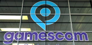 Gamescom, 2020 will be replaced by a digital event as Germany's ban on large gatherings is extended till 31st August