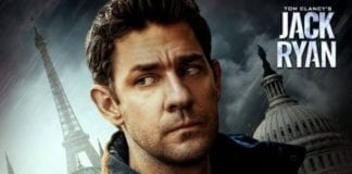 Jack Ryan Season 3: Shooting Won't Start For Another Two to Three Due to Coronavirus