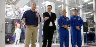 New Ideas To Combat Coronavirus NASA Asks Its Employees