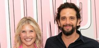 Nick Cordero's Wife Disclose He Had to Be Resuscitated Amid Hospitalization for Coronavirus