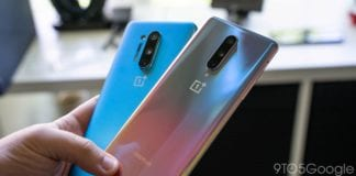 OnePlus 8 new OxygenOS features: All Updates