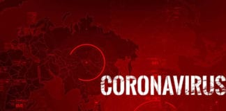 Justin Bieber and other celebrities giving back throughout coronavirus pandemic