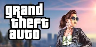 GTA 6 Air Date, Gameplay, Characters, Map And More