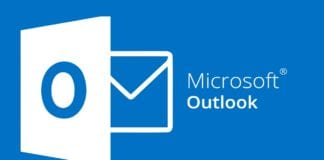 OUTLOOK ADDS ANDROID'S 'IGNORE CONVERSATIONS' FEATURE TO IOS