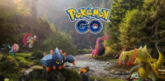 When Is The Start Date Of This Champion 2020 Pokemon Go Throwback Challenge?