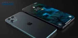 THE ALL NEW IPHONE 12: ALL FEATURES OF THE MASSIVE NEW MODEL OF THE BRAND