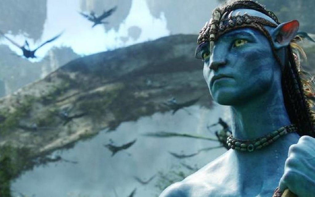 Avatar 2 will Resume Filming in New Zealand Next Week