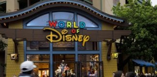 Reopening of Disney World restaurants, everything you need to know about!