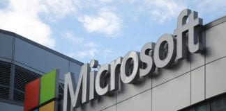 Microsoft revenue beats analysts' expectation as remote work boosts sales and earnings