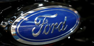 Ford to restart factories in US even Chicago