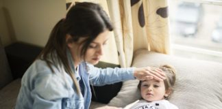 Multisystem Inflammatory Syndrome, connected to covid-19, found in many children in 'Texas Children's Hospital'