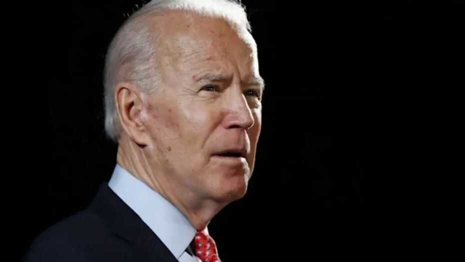 Biden Backtracks 'You Ain't Black' Remarks About Trump Supporters