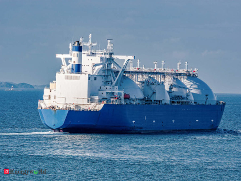 Iran Sends 5 Ships With Gasoline To Venezuela And Warns The United States Not To Interfere