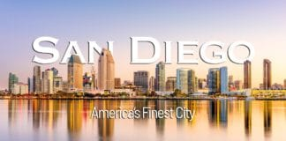 San Diego small businesses opening?