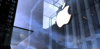 Apple plans to open its stores in the United States of America soon