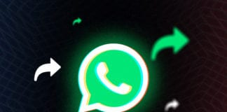 WhatsApp Introduces New ChatBot To Fight Against Fake News