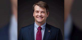 Congressman-elect from Louisiana dies