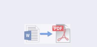 PDF Pages Online