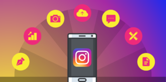 How to Get Quality Instagram Followers for Your Digital Strategy