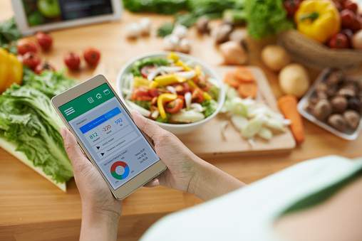 Mobile Food Inspection Software