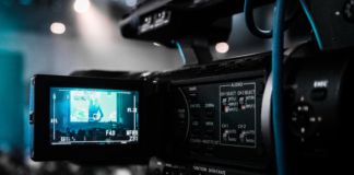 5 Tips To Get You Up To Speed On Online Video Makers